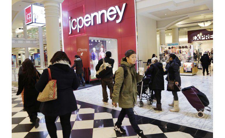 ¿EEUU está de ánimo para las compras de fin de año?
