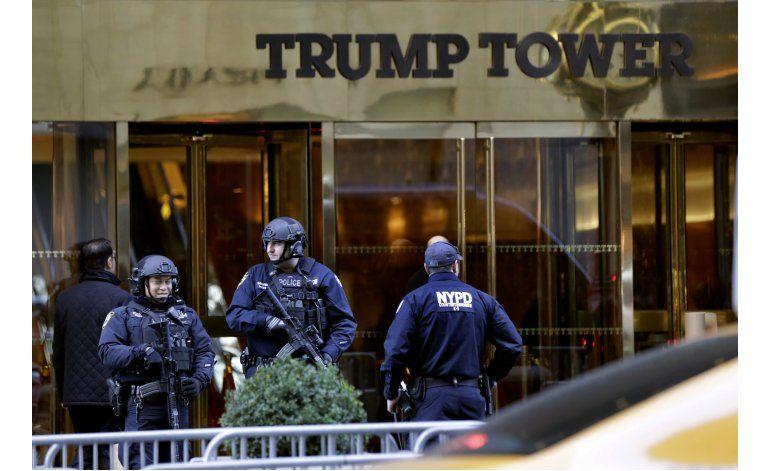 Asesores de Trump han apoyado privatizar el Seguro Social