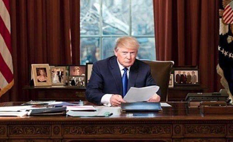 De los fuegos de la campaña al sillón del Salón Oval: cómo será el gobierno de Donald Trump