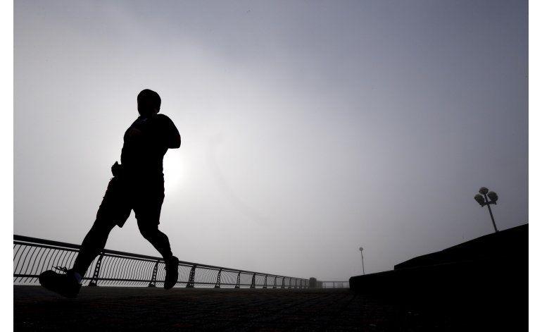 Estudio: Vivir sano puede reducir los riesgos genéticos