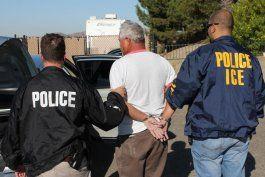 en miami ya aplican deportaciones expres