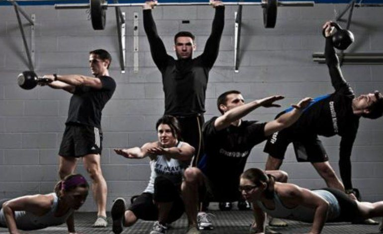 Cuál es la mejor motivación para hacer ejercicio físico