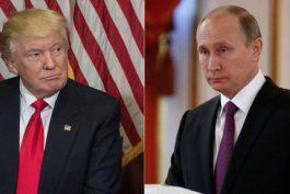 ex jefe de la cia asegura que rusia interfirio en las elecciones presidenciales de ee.uu