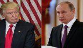 Ex jefe de la CIA asegura que Rusia interfirió en las elecciones presidenciales de EE.UU