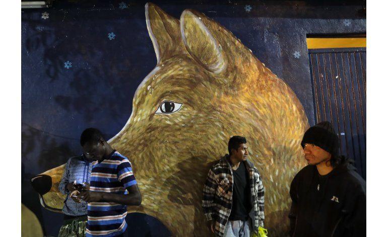 México prevé ola de deportaciones bajo Trump
