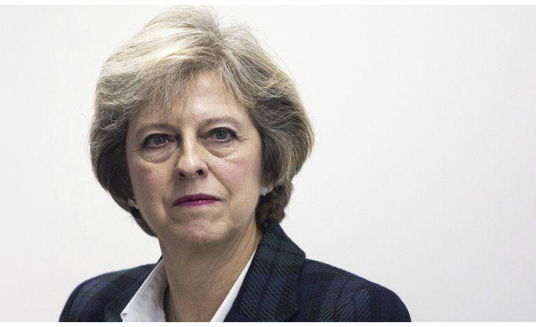 GBretaña rechaza denuncias de que no tiene plan para Brexit