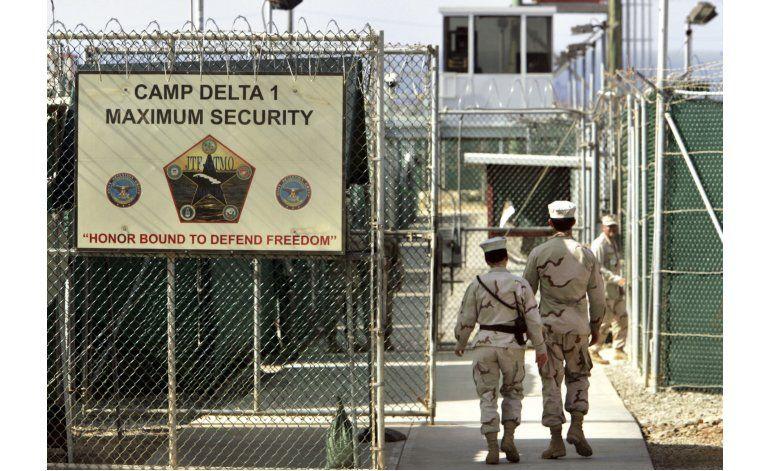 Con Trump, lejos de desaparecer, Guantánamo se agrandaría