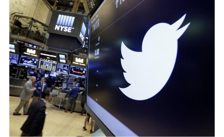 Twitter añade nuevas opciones para reducir el hostigamiento