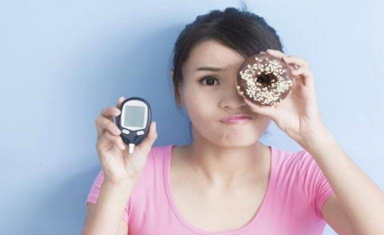 Diabesidad, la epidemia que se cobra una vida cada seis segundos