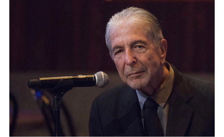 Las mejores versiones de Hallelujah de Leonard Cohen