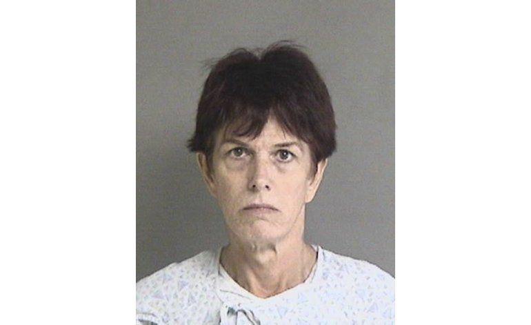 Acusan a profesora de triple homicidio en Oakland
