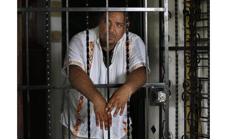 Tortura de fuerzas de seguridad permanece impune en México