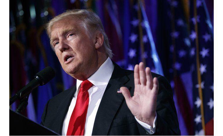 Jefes de inteligencia desmienten a Trump y vuelven a acusar a Rusia