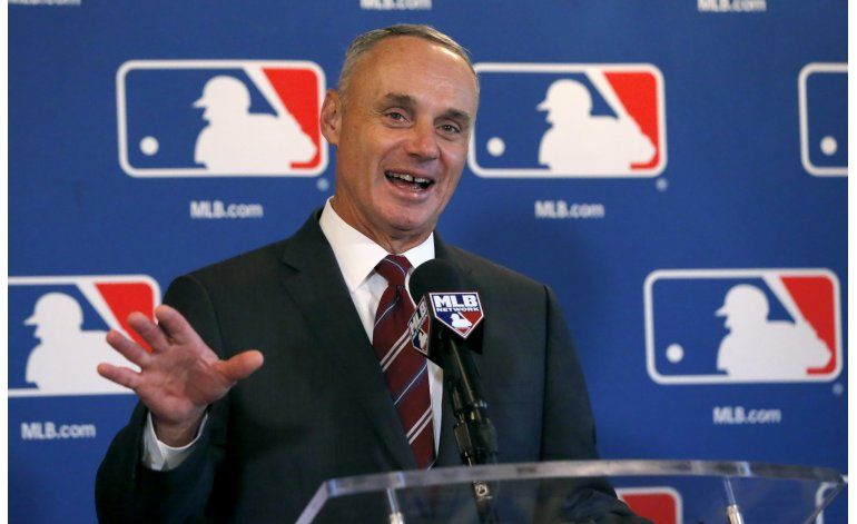 Minorías en MLB: se analizará el perfil de altos cargos