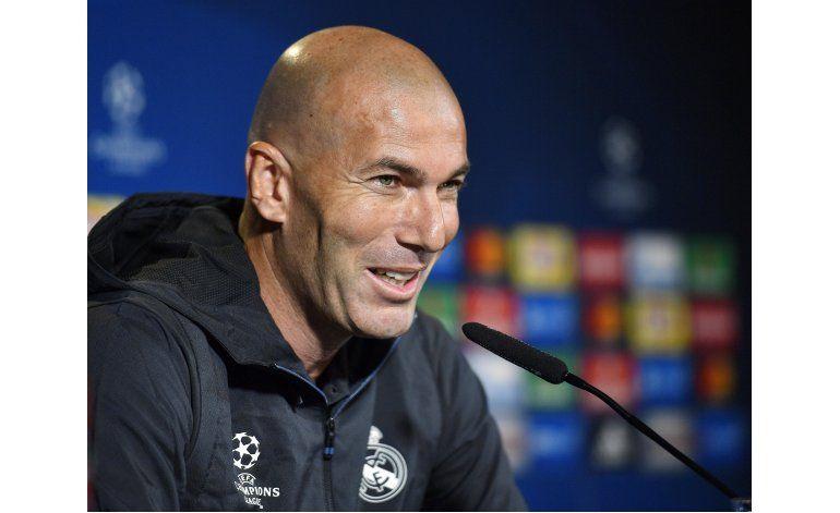 Infantino propone Mundial de Clubes de 32 equipos
