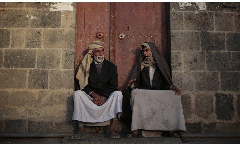 Coalición saudí no ampliará tregua de 48 horas en Yemen