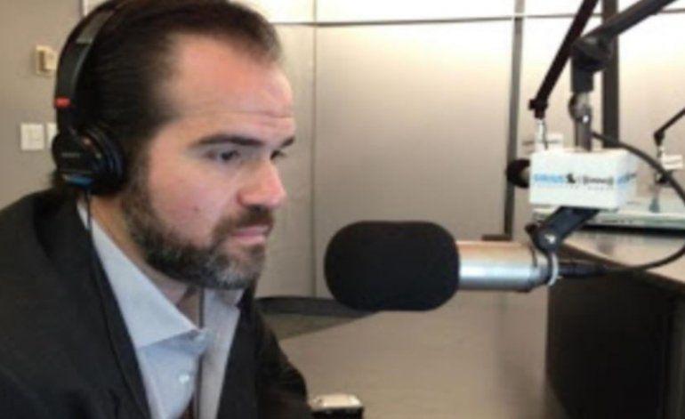 Cubanoamericano nombrado asesor del Departamento del Tesoro en transición de Trump