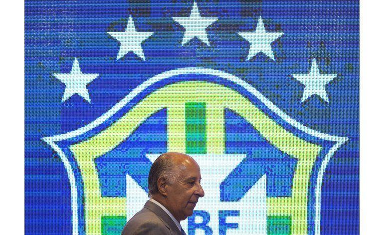 Brasil sigue perdiendo patrocinadores en medio de escándalos