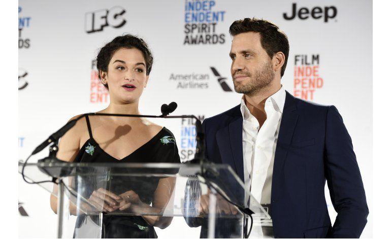 Películas de Larraín y Franco son nominadas al Premio Spirit