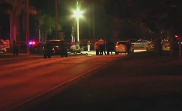 Investigación del accidente que les costó la vida a dos estudiantes de Homestead