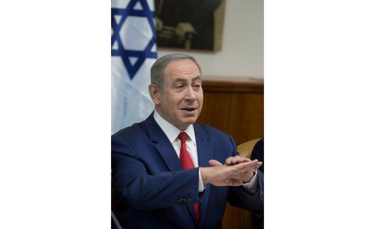 Federaciones de Israel y Palestina buscan mejor relación