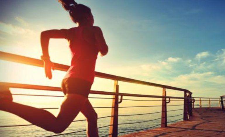 Cuál es la hora ideal para reducir calorías