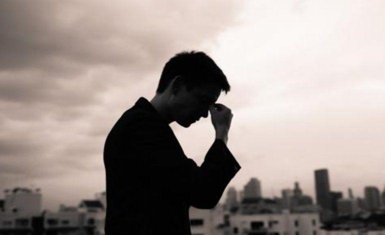 La Ciencia lo confirmó: el machismo afecta la salud mental