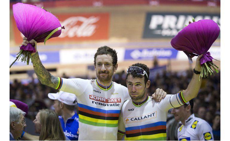 Organizadores de Grandes Vueltas reducen ciclistas para 2017