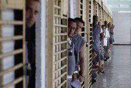 el joven cubano que envejecio en prision