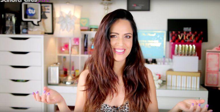 ¿Quiénes son los youtubers cubanos?