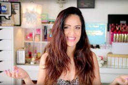 ¿quienes son los youtubers cubanos?