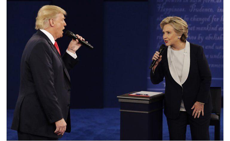 Reporte: Rusia difundió noticias electorales falsas de EEUU