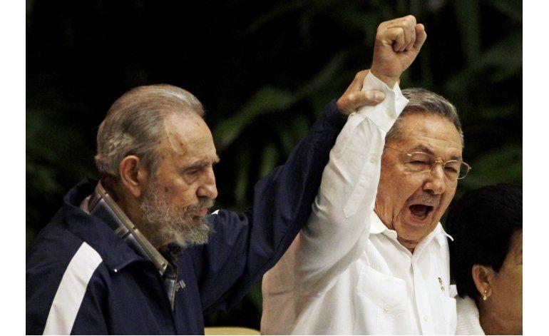Fallece a los 90 años el expresidente cubano Fidel Castro