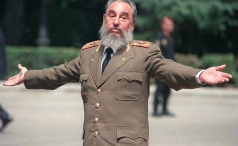 Los 10 grandes fracasos del gobierno de Fidel Castro