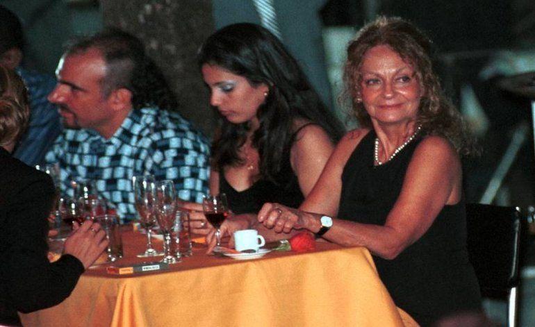 La familia de Fidel Castro, prácticamente desconocida para los cubanos en la isla