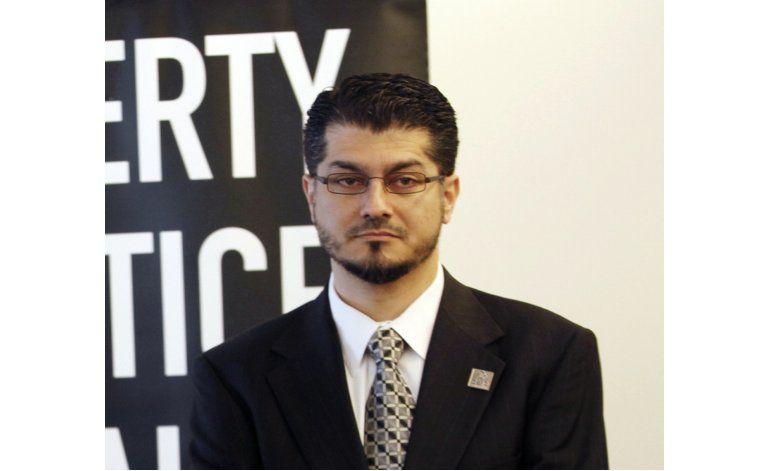 Tres mezquitas en California reciben cartas de amenaza