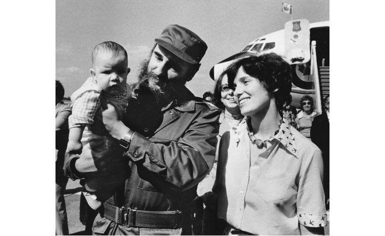 ¿Cómo serán los derechos humanos en Cuba después de Fidel?
