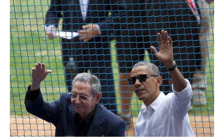 Análisis: incertidumbre domina la futura relación EEUU-Cuba