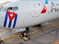 resquicios en politica cubana de trump permiten acuerdo entre american airlines y havanatur