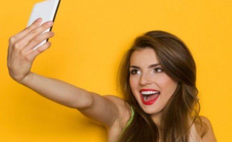¿Eres narcisista?: la obsesión por la marca-yo