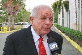 lideres politicos del sur de la florida reaccionan a la noticia de la muerte del dictador fidel castro