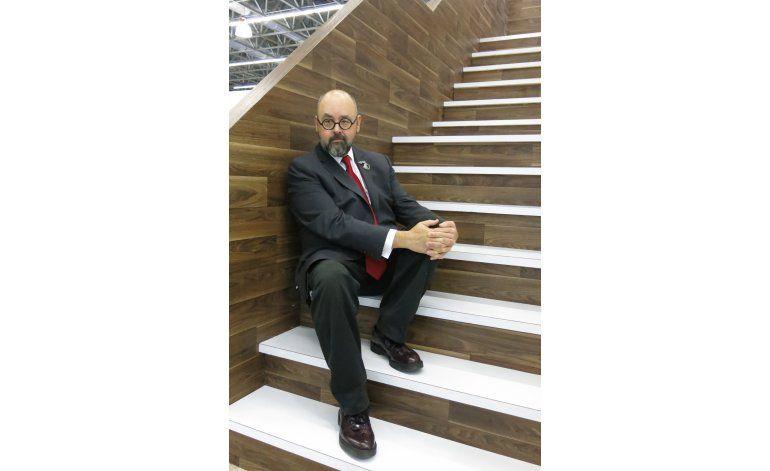 Ruiz Zafón: Best seller solo significa que se vende más