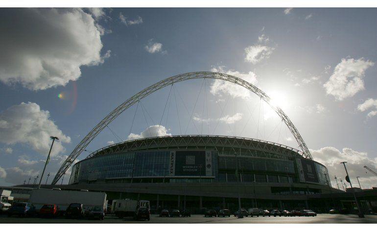 Reciben 250 llamadas sobre abusos sexuales en fútbol inglés