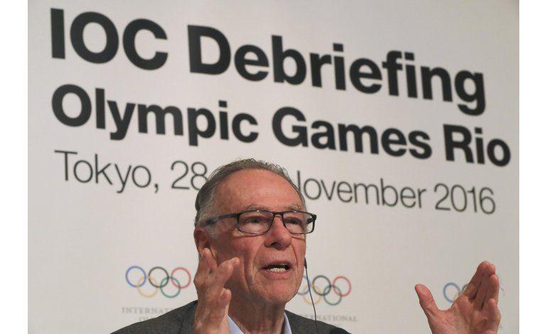 Organizadores de Juegos de Tokio prometen reducir costos