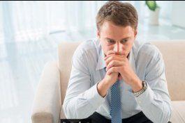 hipocondriacos extremos: cual es el riesgo de preocuparse demasiado