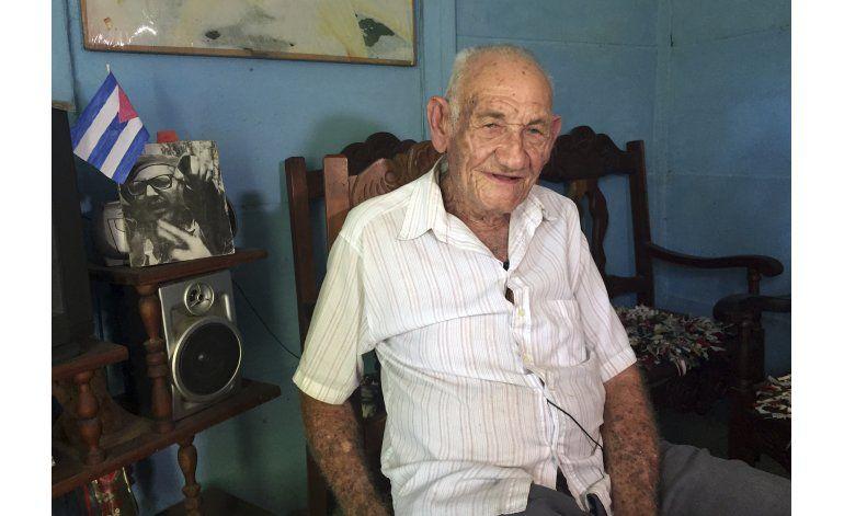 LO ULTIMO: AI pide liberación de artista detenido en Cuba