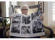 una rosa para cubano-estadounidense ejecutado en cuba