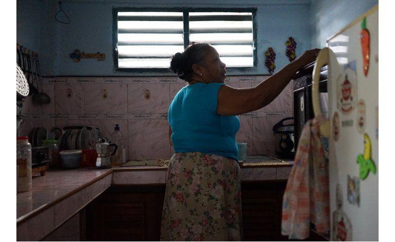 Muerte de Castro genera sensaciones complejas en Cuba