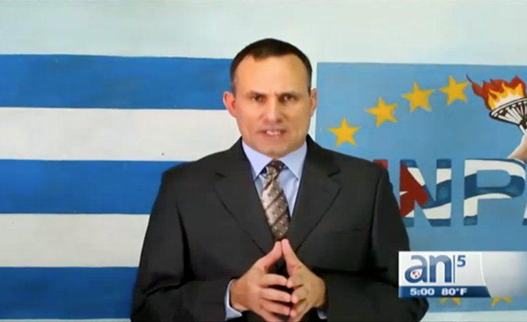 Mientras que las cenizas de Fidel recorren la isla, la UNPACU laza un ultimátum al régimen castrista