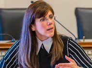 cubanoamericana en equipo de transicion de trump al consejo de seguridad nacional